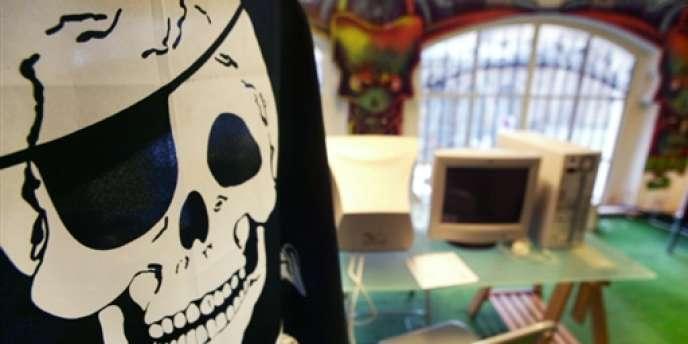 Pirates amateurs : n'espérez pas trop la fuite. Les sujets du baccalauréat 2014 sont particulièrement sécurisés.