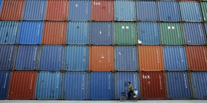 Les pays d'Asie en développement devraient connaître une croissance de 6,7 % en 2014, la plus forte au niveau mondial.