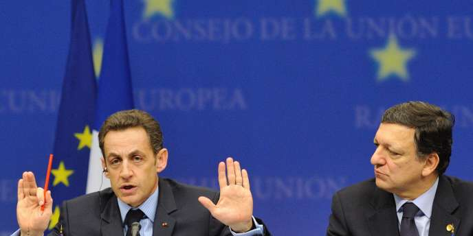 Bruxelles s'est prononcé sur les cas de quatorze pays européens dont l'Espagne, la France et le Royaume-Uni.