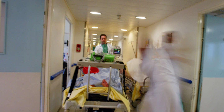 Hôpital : laïcité et intégrisme s\'affrontent