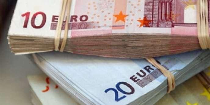 Le fichage par l'OCDE des pays non coopératifs en matière de lutte contre la fraude et l'évasion fiscales ira de pair avec des sanctions fiscales.