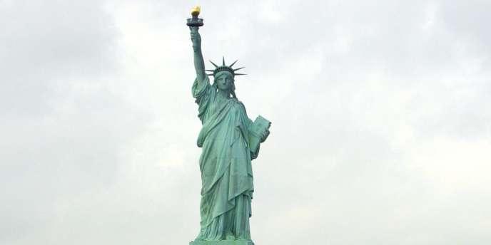 New York se prépare à l'après Bloomberg.