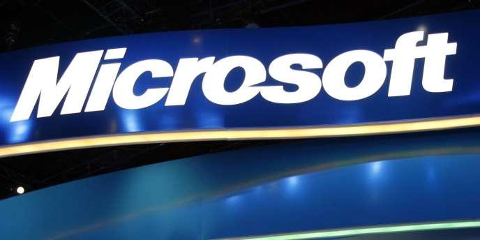Le troisième baromètre Microsoft confirme que la frontière entre vie privée et vie professionnelle reste tenue dans l'univers du numérique.