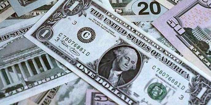 La rémunération de David Tepper, en 2013, s'est élevée à 3 milliards de dollars (2,2 milliards d'euros), ce qui fait de lui le manageur de hedge fund le mieux payé des Etats-Unis, selon la liste publiée le 30 décembre par Institutional Investor.