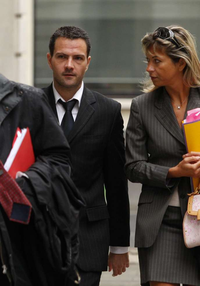 Jérôme Kerviel est passible de cinqans de prison et 375000euros d'amende.
