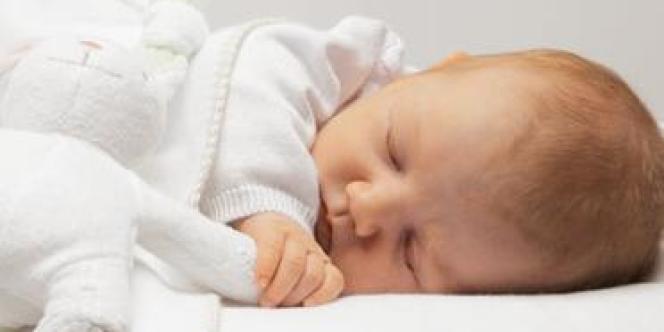 Selon une étude de l'INED de juillet 2010, réalisée à partir de chiffres de l'Insee, les naissances ne varient plus en fonction des saisons.