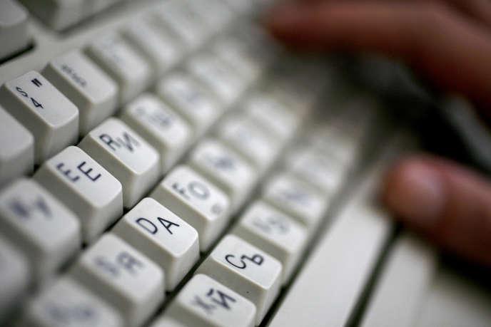 La cyberindustrie israélienne compte quelque 200 entreprises et une vingtaine de centres de R & D, dont la moitié se sont lancés depuis 2010.