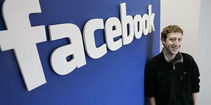 Pour beaucoup de connaisseurs de la Silicon Valley, c'est aujourd'hui Facebook qui incarne