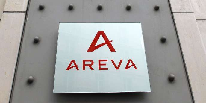 Le contrat d'Areva porte sur la fourniture d'uranium enrichi.