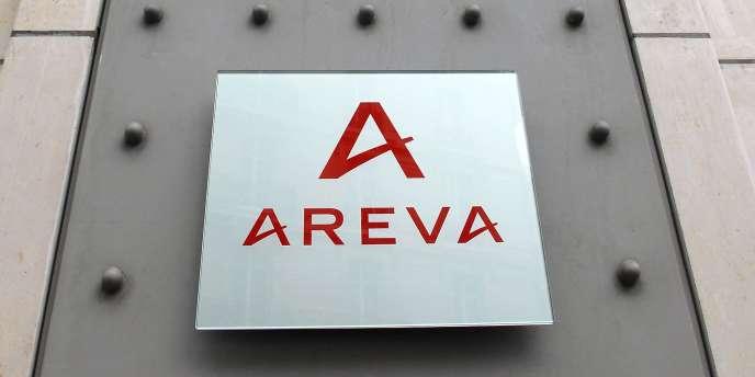 Areva fournira notamment le contrôle-commande, le centre de pilotage de la centrale brésilienne, qui représente une part substantielle du contrat. Ce sera le 103 ème réacteur que le groupe aura construit dans le monde (sur 430 en service).