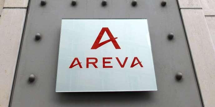 Luc Oursel, le président du directoire d'Areva, a lui-même assuré mardi que le groupe n'avait jamais commandé d'étude illégale à un cabinet d'intelligence économique.