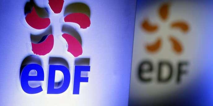 EDF a été condamnée pour avoir espionné l'organisation environnementale Greenpeace.