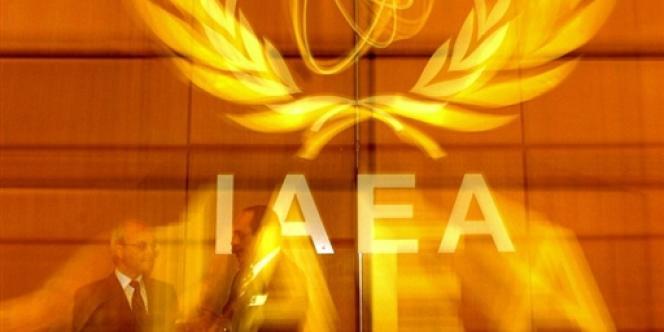 L'Agence internationale de l'énergie atomique (AIEA) se focalise depuis des années sur les programmes nucléaires iranien et syrien.