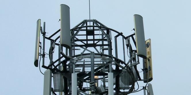 Les opérateurs ont l'obligation légale de présenter sur leurs sites Internet une carte « claire et transparente » de leur couverture 4G.