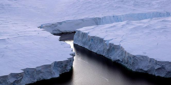 La machine climatique s'emballe : les négociateurs restent sourds aux alertes des scientifiques et de la société civile.