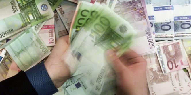 En 2013, la BEI a financé près de 250 000 PME, pour une enveloppe totale de plus de 21 milliards d'euros.