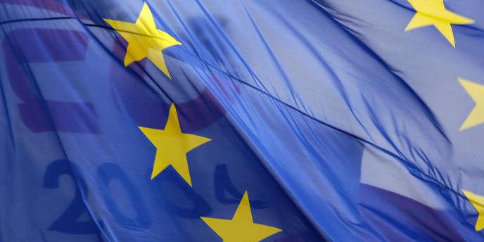L'économie mondiale ne devrait pas croître bien vite en 2012 ni en 2013. La faute aux pays avancés qui resteront englués dans leurs problèmes de dette et de compétitivité.