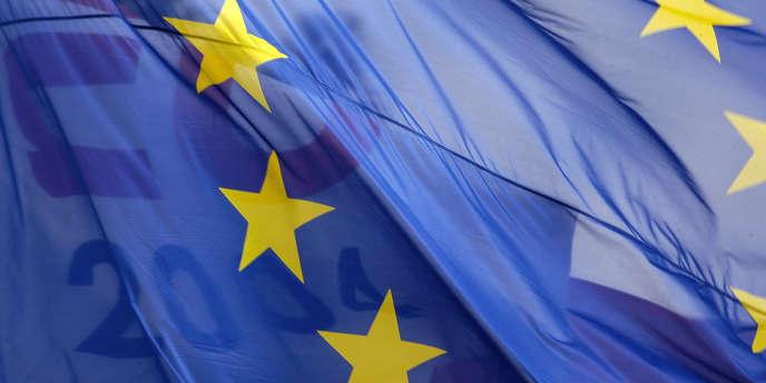 Evoquer la fin de l'euro n'est désormais plus tabou.
