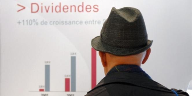 Il y a dix ans, en France 7 millions de personnes détenaient en direct des actions de sociétés cotées. Ils ne sont plus que 4,1 millions en 2012.