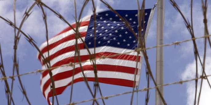 En juin 2013, le Congrès américain étudiera un projet portant sur la régularisation de 11 millions de sans-papiers et une nouvelle politique d'attribution des visas.