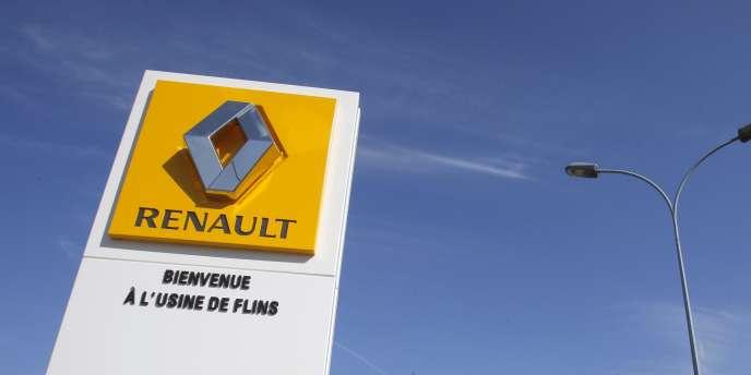 L'usine turque doit assembler le modèle break qui sera commercialisé au début de l'année prochaine, et le 40 % restant de la production de la Clio IV sur son site de Flins, dans les Yvelines