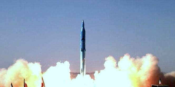 Le traité prévoit un maximum de 1 550 têtes nucléaires déployées pour chacun des deux pays.