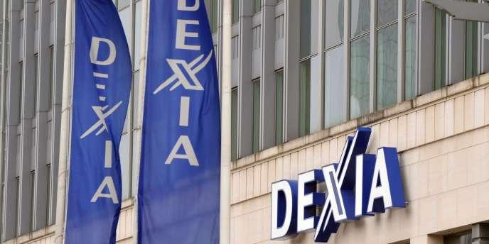 Les petits actionnaires ont dû accepter que les (éventuels) futurs dividendes que dégagerait Dexia aillent