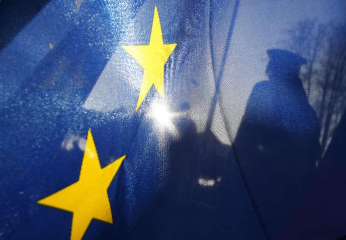 Bruxelles affirme que l'absence de contrôles aux frontières est «l'essence même» d'un système qu'il convient de préserver absolument (photo d'illustration).