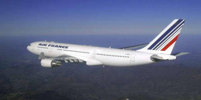 L'A320neo a été commandé à plus de 2600exemplaires par une cinquantaine de clients.