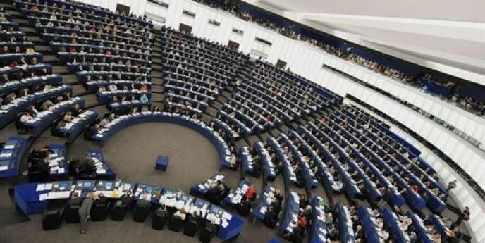 Les négociations sur le prochain budget de l'UE s'ouvriront en juin.