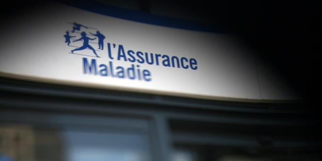 La Caisse primaire d'assurance-maladie de Lyon.