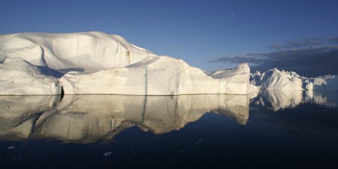 Vingt-cinq dirigeants de grandes entreprises, chercheurs et artistes appellent à plus de créativité pour lutter contre le réchauffement climatique.