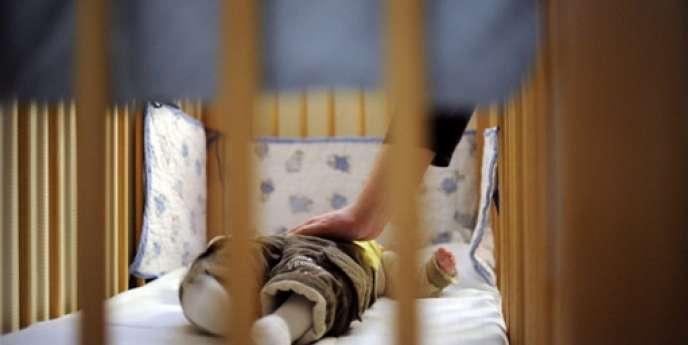 Les alertes se succèdent pour mettre en garde les femmes enceintes et les jeunes mamans contre les dangers menaçant leur enfant.