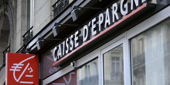 Les clients des Caisses d'épargne qui ont souscrit le fonds Doublo étaient persuadés que leur capital doublerait. Huit ans plus tard, ils n'ont récupéré que le capital investi, amputé des frais.