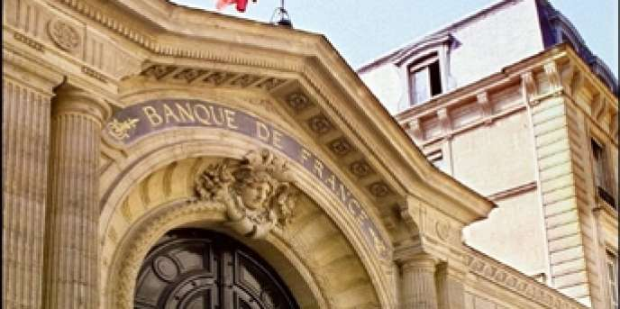L'Autorité de contrôle prudentiel et de résolution, adossée à la Banque de France, a fait savoir le 29 janvier que, dorénavant, les présidents non exécutifs des banques et des assureurs ne pourront plus être considérés comme des dirigeants « effectifs ».