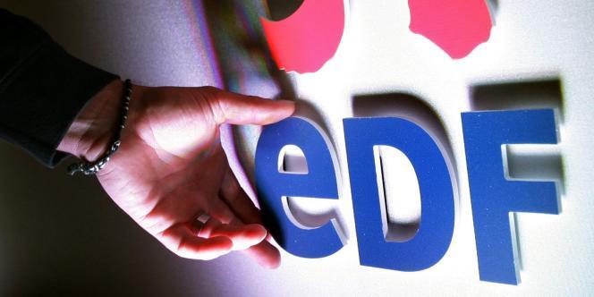 EDF souhaite ainsi reprendre le contrôle de la société qu'il avait apportée en 2000 au groupe Dalkia lors de la conclusion du partenariat autour du spécialiste de services énergétiques noué avec Veolia Environnement.