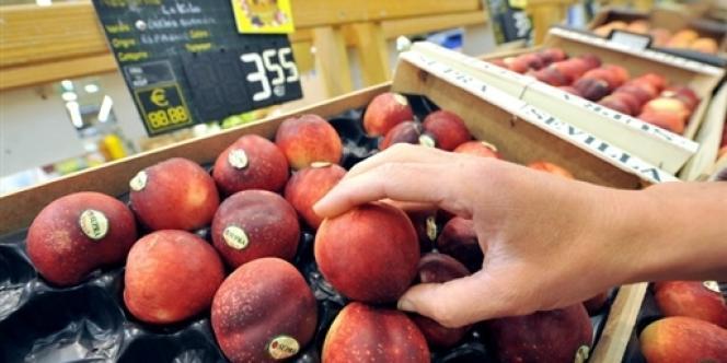 Face à la volatilité des cours des matières premières agricoles, les exploitants français sont de plus en plus nombreux à reprendre la main sur la vente de leurs récoltes.