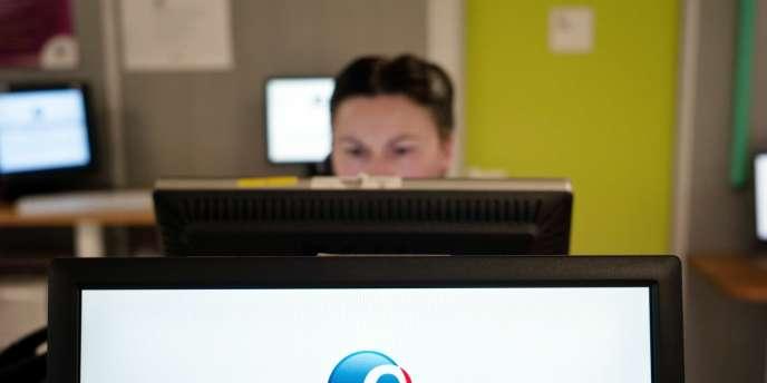 En 2011, l'AFPA a formé plus de 170 000 stagiaires, dont 100 000 demandeurs d'emploi et 70 000 salariés.