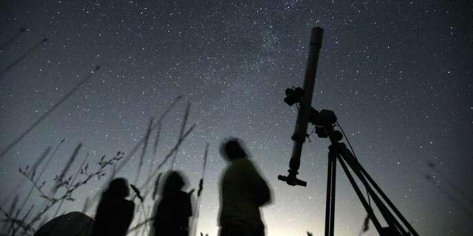 Le site www.astronomicalheritage.net, lancé à l'occasion de l'Assemblée générale de l'Union astronomique internationale (UAI) à Pékin, se présente comme une base de données, d'études et un lieu de discussions.