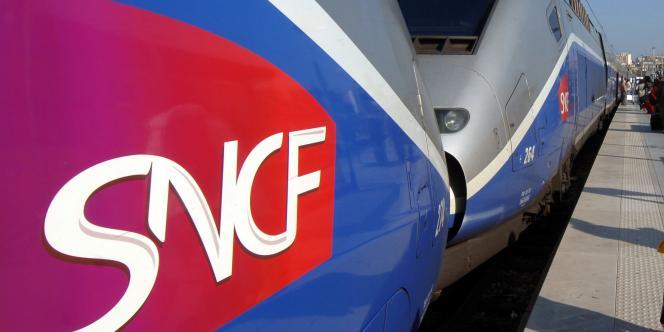 La SNCF devra donc payer une amende de 48,2 millions d'euros, au lieu de 60,9 millions d'euros.
