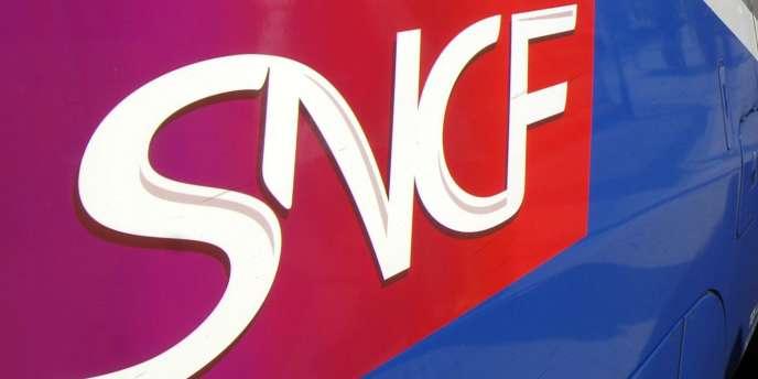 Des agents de la SNCF ont été sanctionnés à la marge pour des actes racistes.
