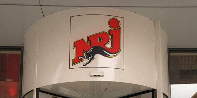 Avantage à NRJ dans la bataille avec RTL pour savoir qui est la première radio de France.