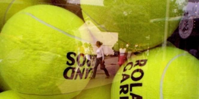Roland-Garros restera sur le site historique de la Porte d'Auteuil.