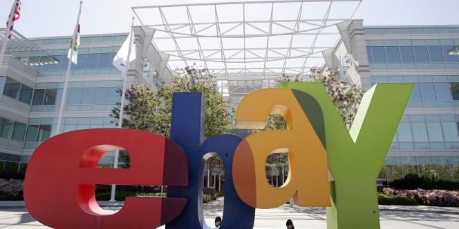 eBay a estimé que le rachat de Braintree n'aurait aucune conséquence sur son chiffre d'affaires en 2013.