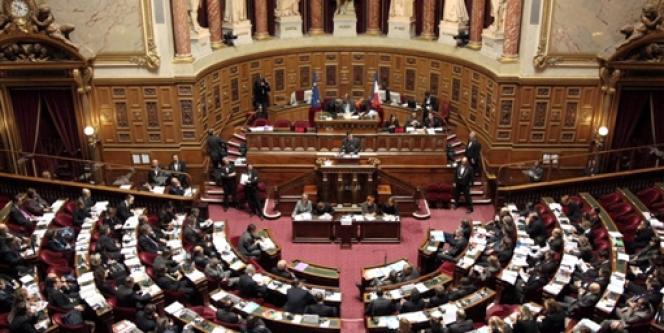 Les transferts de personnels de l'Etat sur les finances locales sont une mesure phare de la loi de décentralisation de 2004.