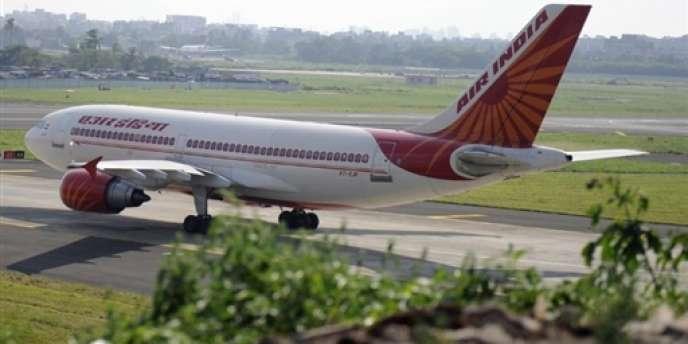 La région Asie-Pacifique devrait capter à elle seule plus de 12 000 des nouveaux avions qui seront vendus sur les vingt prochaines années.