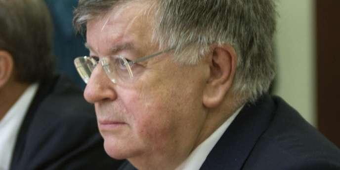 L'ex PDG de France Télécom Didier Lombard, avait  reconnu ne pas avoir prêté assez d'attention aux signes avant-coureurs du malaise des salariés de son entreprise.