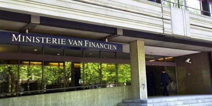 Le jugement de l'Association européenne de libre-échange était attendu pour savoir si l'argent public doit sauver ou non des banques en faillite.