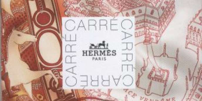 L'avenir d'Hermès faisait l'objet de nombreuses spéculations depuis la mort, en mai, de son dirigeant charismatique Jean-Louis Dumas.