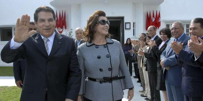 Tunis avait déjà demandé à Ryad l'extradition du président, accusé d'être impliqué